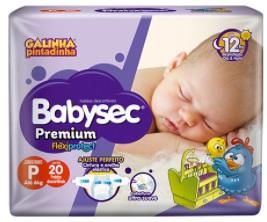 Babysec Premium