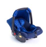 Bebê Conforto Cosco Bliss Azul