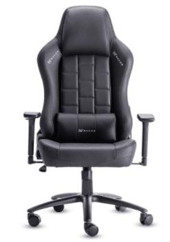 cadeira XT Racer Armor X1