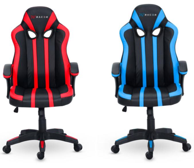 Cadeira XT Racer FORCE